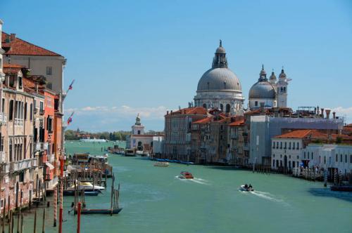 венеция 505