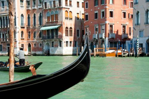 венеция 506