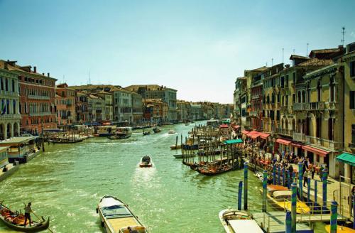 венеция 507