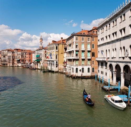 венеция 508