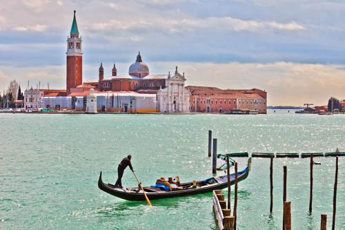 венеция 510