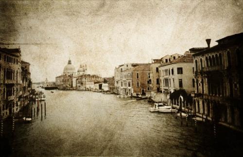 венеция 511
