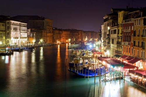 венеция 512
