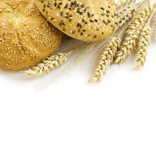 Пшеница 5974