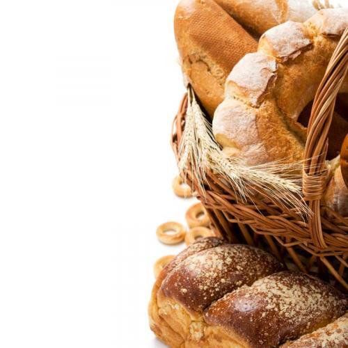 Пшеница 5976