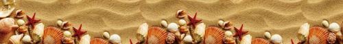 Пляжи  3130