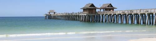 Пляжи  3865