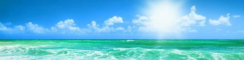Пляжи  3868