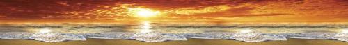 Пляжи  4844