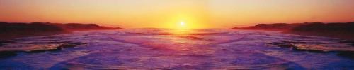 Пляжи  8687