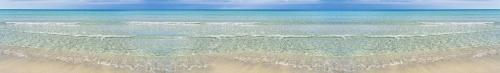 пляжи  НБ 82