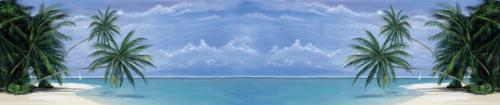 пляжи  144