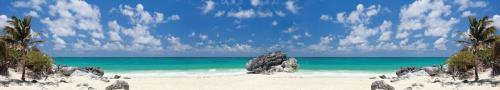пляжи  3866