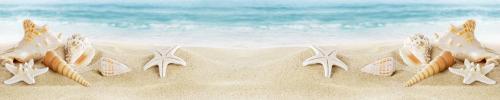 пляжи  8322