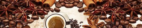 Кофе  4025