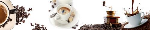Кофе  8493