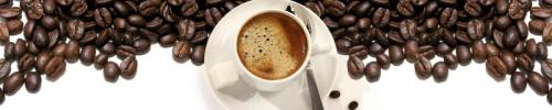 Кофе  8654