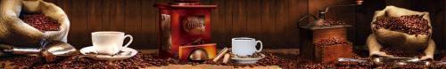кофе  НБ 3