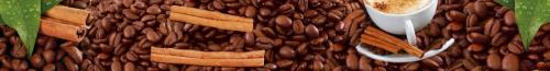 кофе  НБ 30