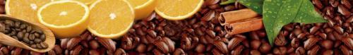 кофе  НБ 53