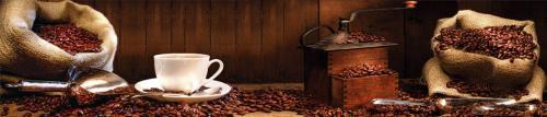 кофе  НБ 61