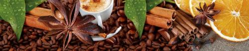 кофе  НБ 71