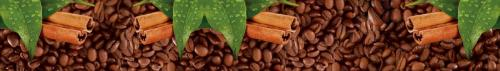 кофе  10