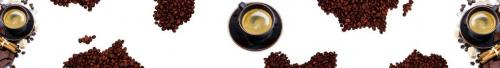 кофе  3566