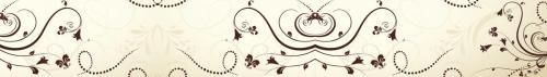 дизайн  1781