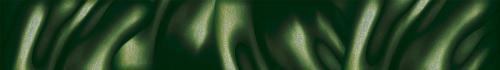 дизайн  960 зеленый