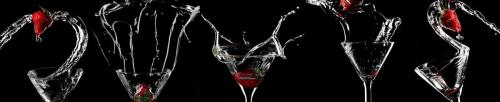 Напитки-2