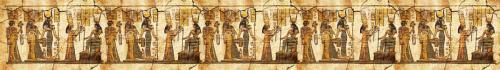Египет  1690