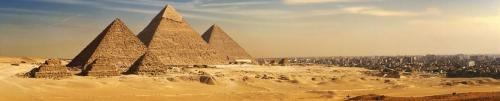 Египет  3895