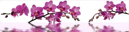 Цветы-2