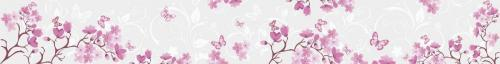 цветы  139
