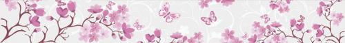 цветы  139 1
