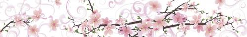 цветы  172