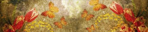 цветы  186