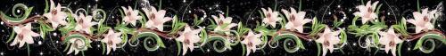 цветы  346 1