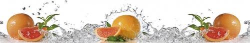 фрукты  НБ 55