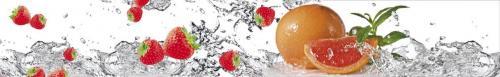 фрукты  НБ 56