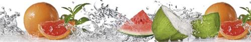фрукты  НБ 63