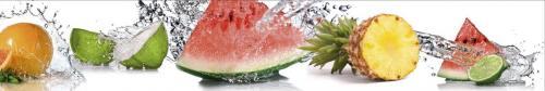 фрукты  НБ 64