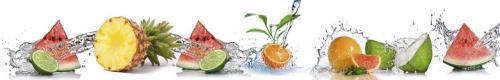 фрукты  НБ 66