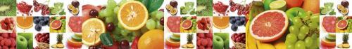 фрукты  НБ 69