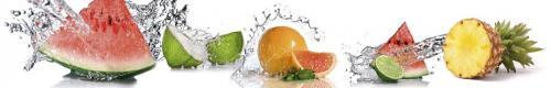 фрукты  НБ 75