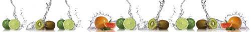 фрукты  НБ 85