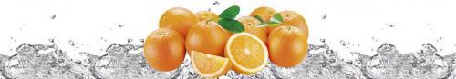 фрукты  228