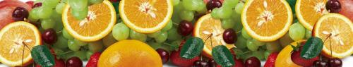 фрукты  231