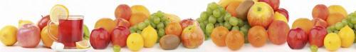 фрукты  2659 1
